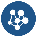 Provider Network Development